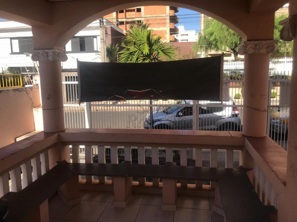 Alugar Casas / Comercial em Ribeirão Preto apenas R$ 4.000,00 - Foto 2