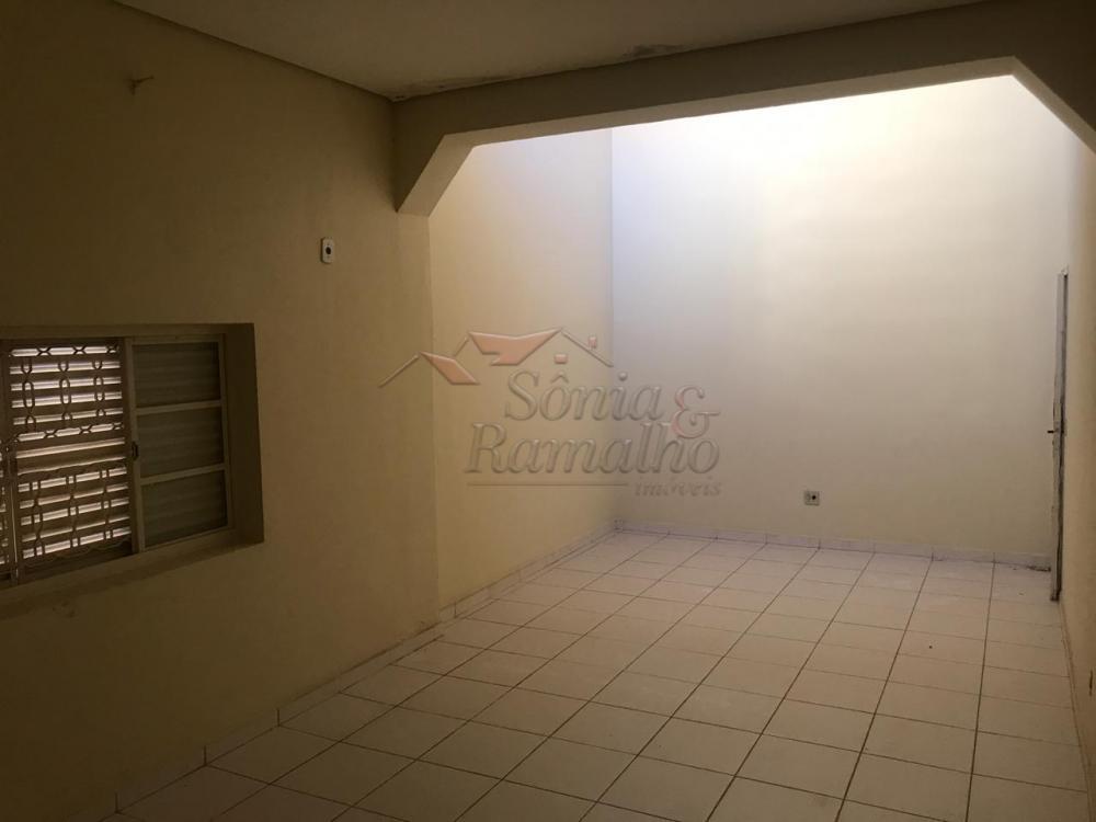 Alugar Casas / Comercial em Ribeirão Preto apenas R$ 4.000,00 - Foto 10