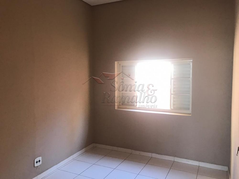 Alugar Casas / Comercial em Ribeirão Preto apenas R$ 4.000,00 - Foto 13