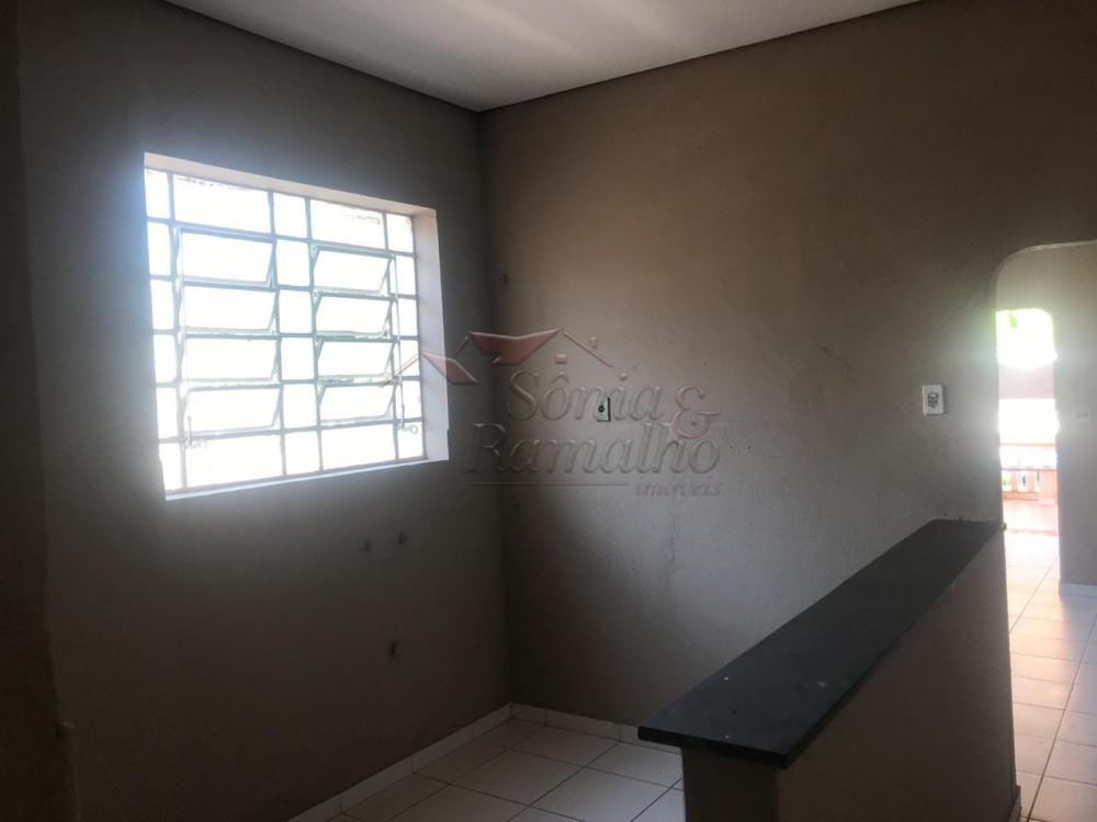 Alugar Casas / Comercial em Ribeirão Preto apenas R$ 4.000,00 - Foto 14