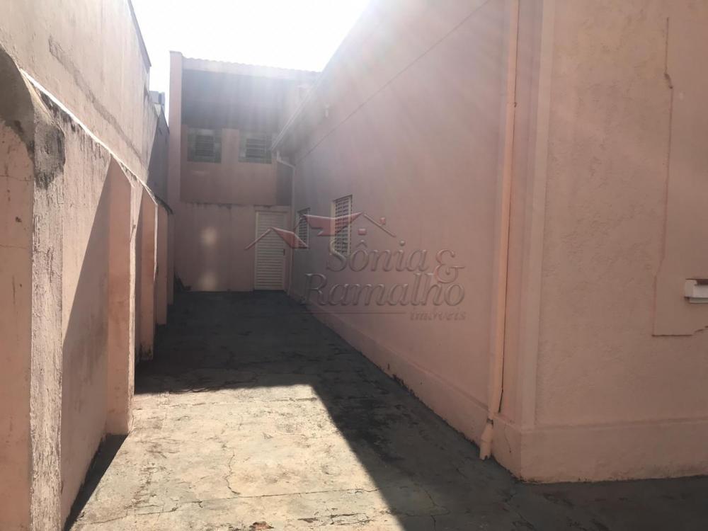 Alugar Casas / Comercial em Ribeirão Preto apenas R$ 4.000,00 - Foto 16