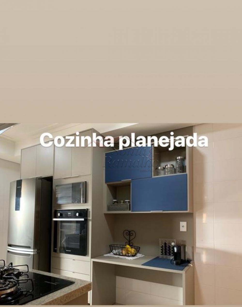 Comprar Apartamentos / Padrão em Ribeirão Preto apenas R$ 660.000,00 - Foto 2