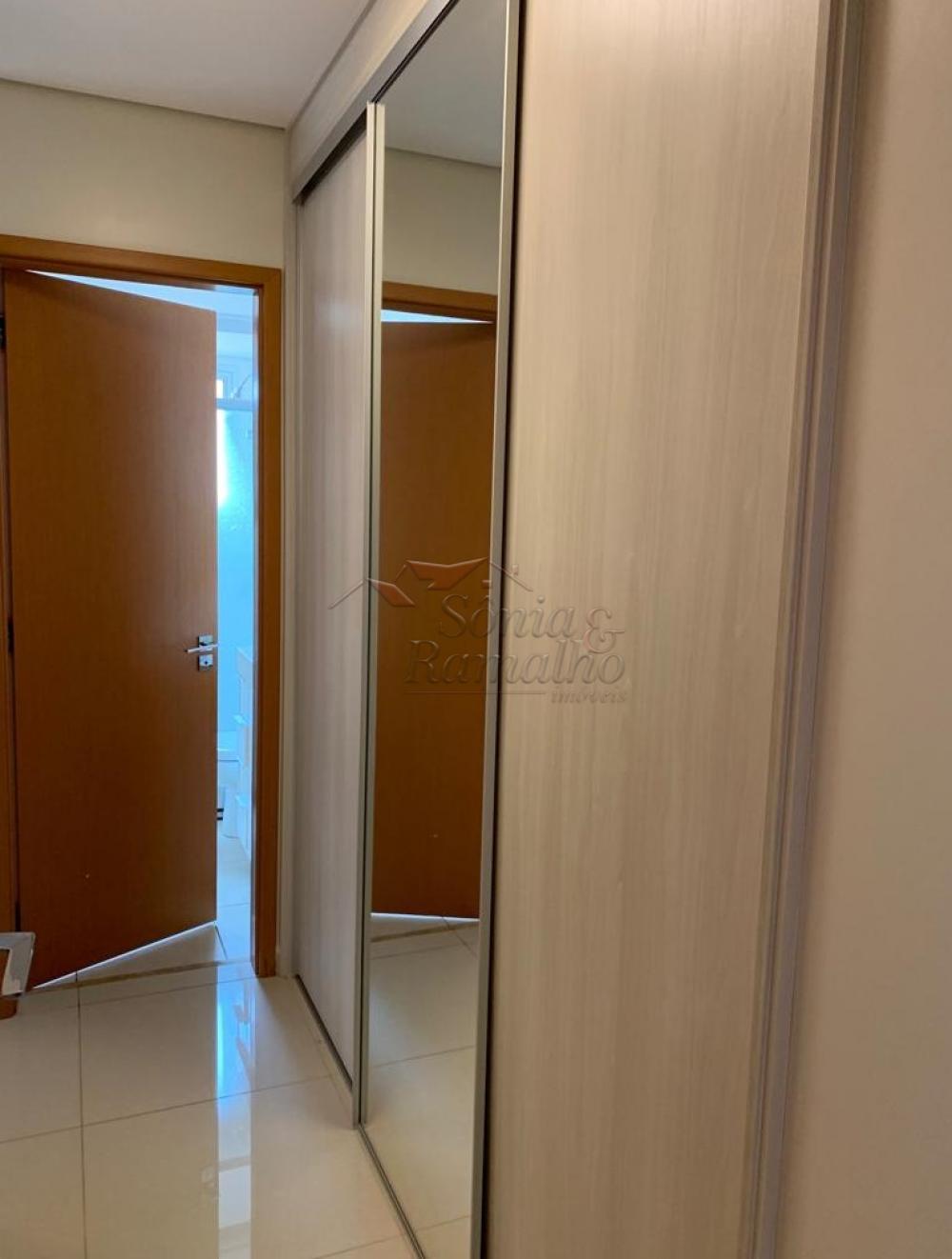 Comprar Apartamentos / Padrão em Ribeirão Preto apenas R$ 660.000,00 - Foto 4