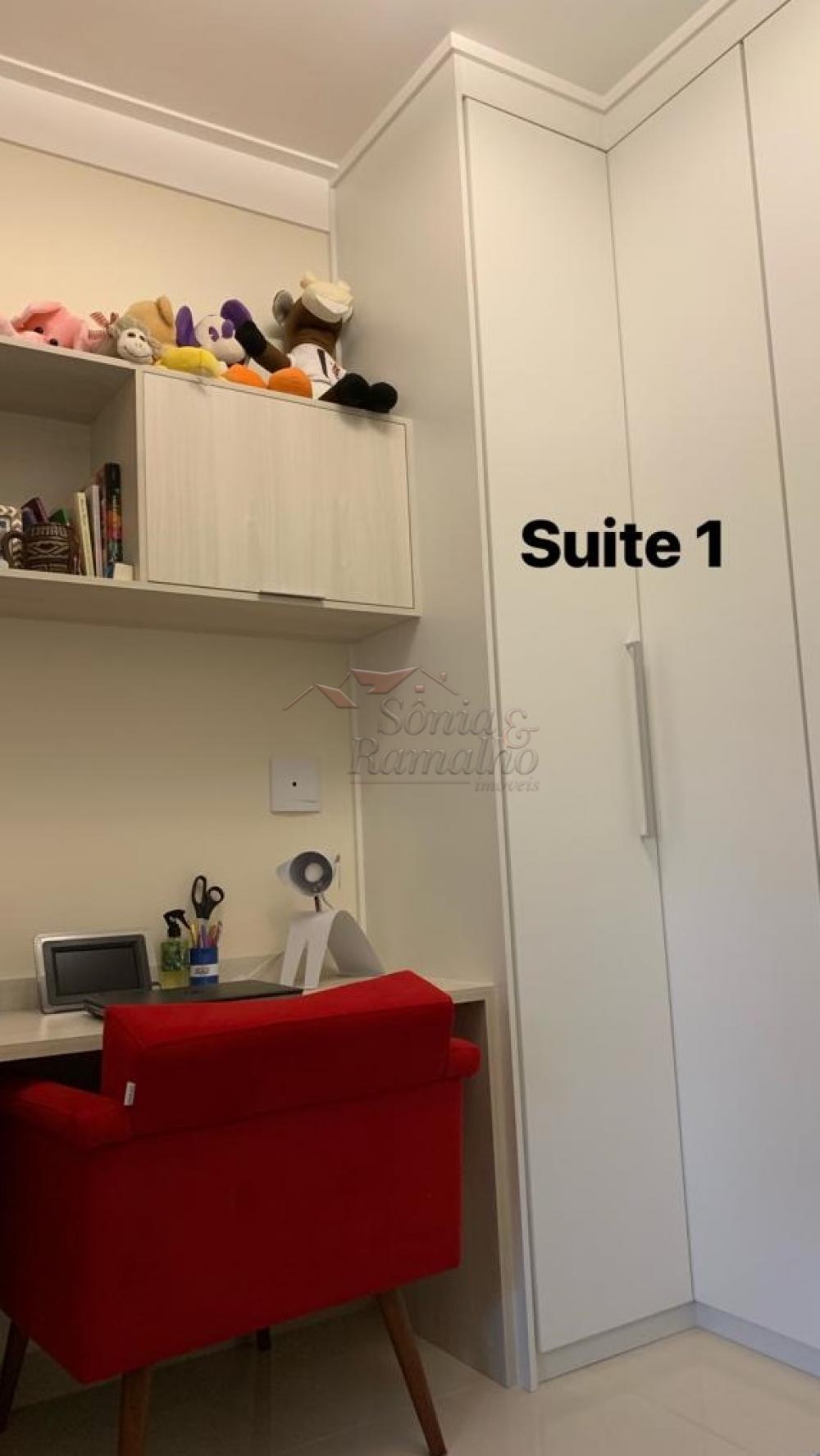 Comprar Apartamentos / Padrão em Ribeirão Preto apenas R$ 660.000,00 - Foto 5