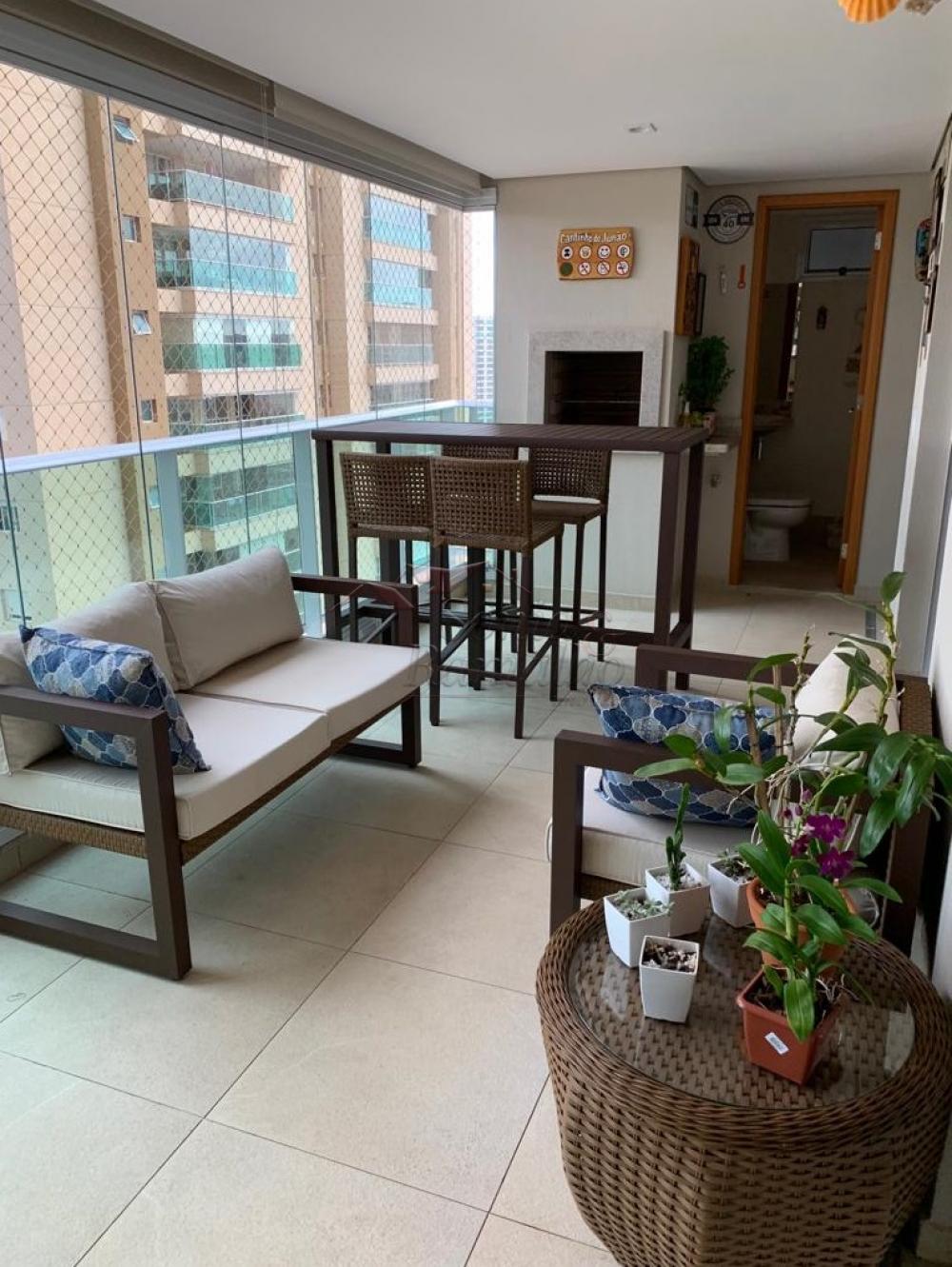 Comprar Apartamentos / Padrão em Ribeirão Preto apenas R$ 660.000,00 - Foto 7