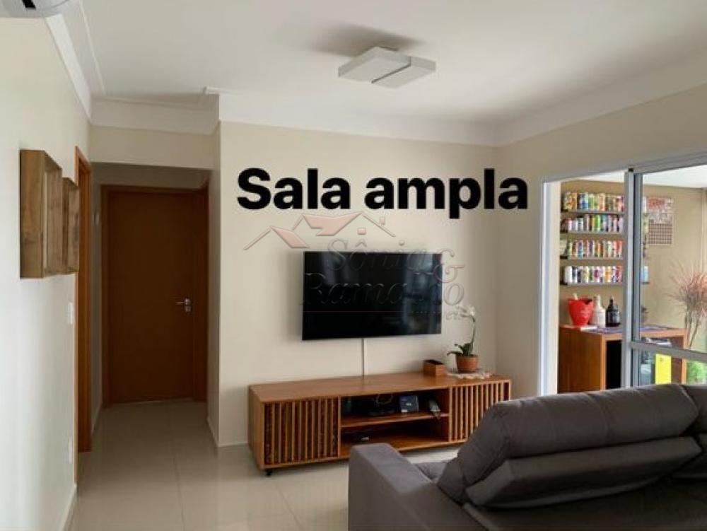 Comprar Apartamentos / Padrão em Ribeirão Preto apenas R$ 660.000,00 - Foto 8
