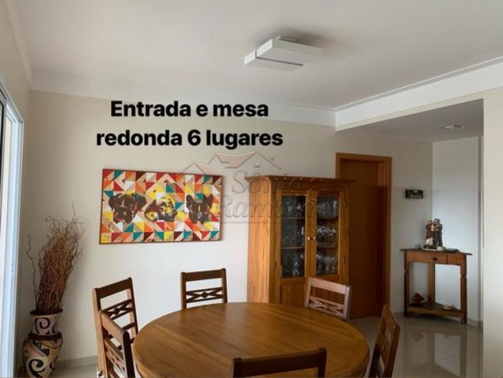 Comprar Apartamentos / Padrão em Ribeirão Preto apenas R$ 660.000,00 - Foto 9