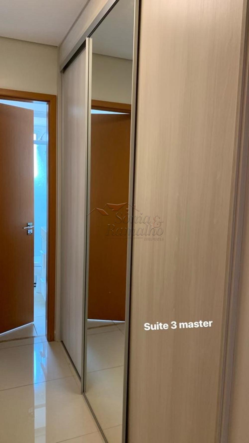 Comprar Apartamentos / Padrão em Ribeirão Preto apenas R$ 660.000,00 - Foto 15