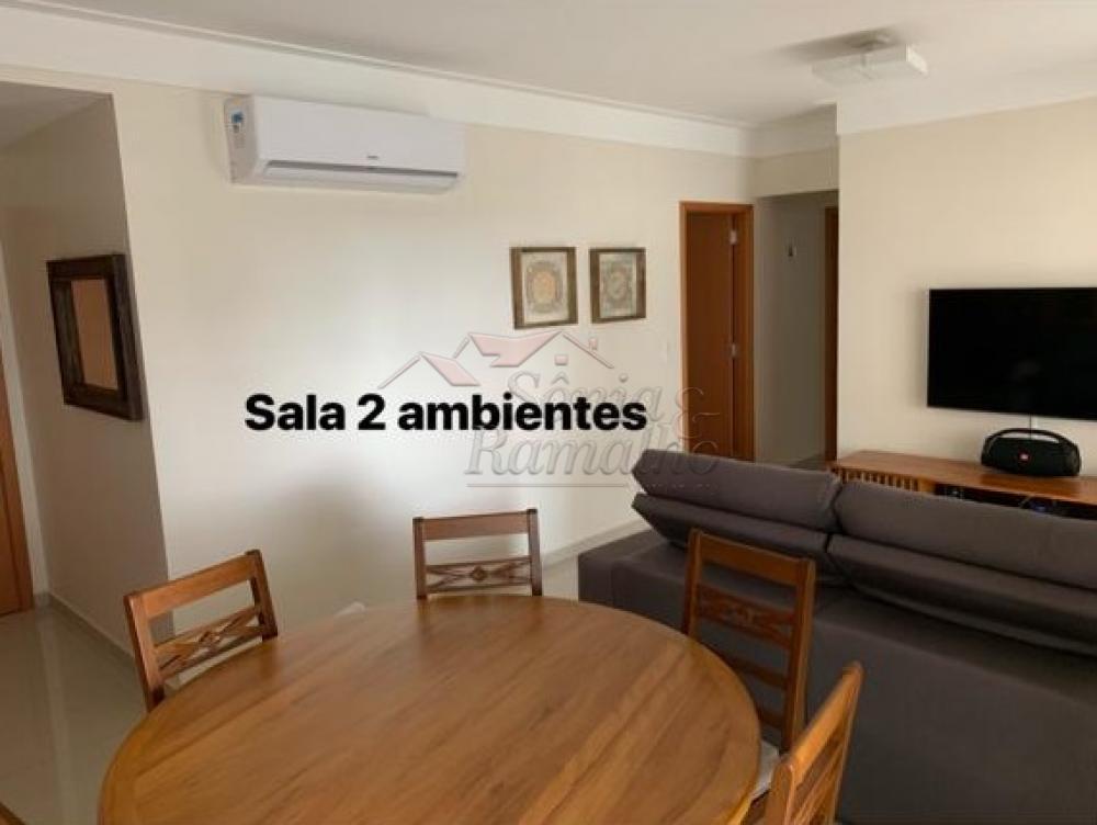 Comprar Apartamentos / Padrão em Ribeirão Preto apenas R$ 660.000,00 - Foto 16
