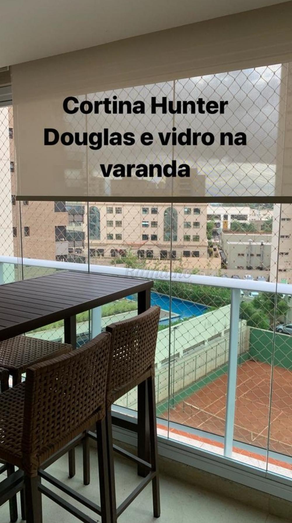 Comprar Apartamentos / Padrão em Ribeirão Preto apenas R$ 660.000,00 - Foto 18