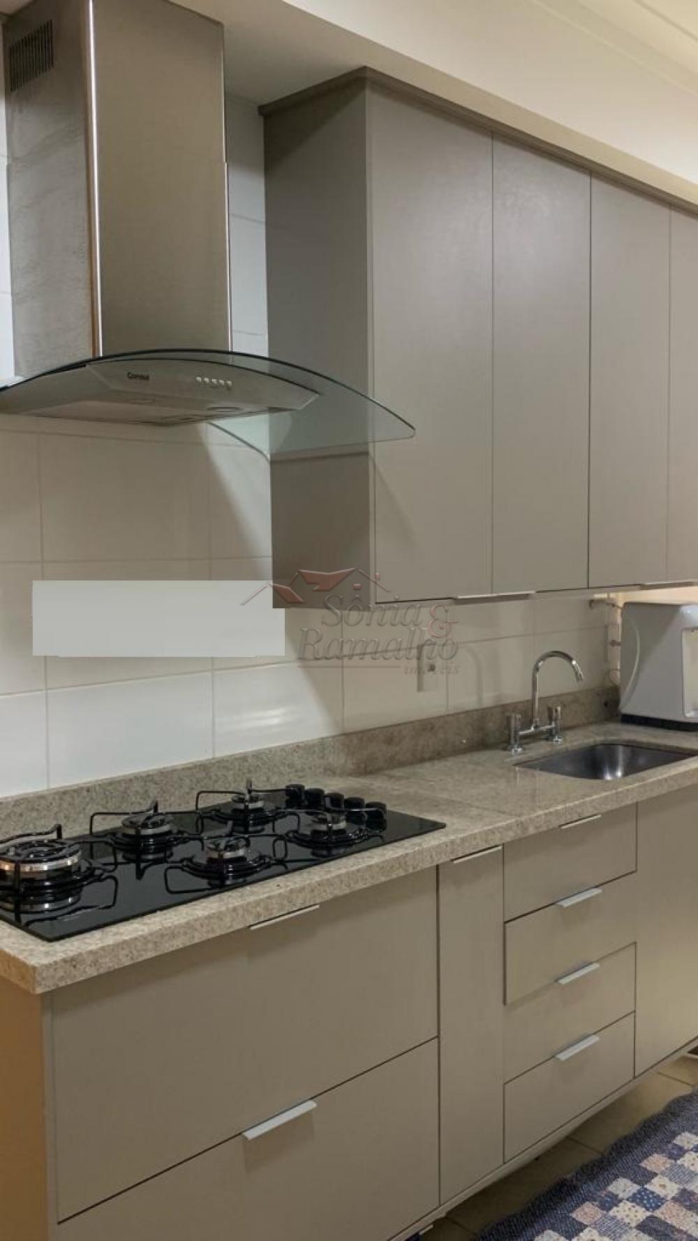 Comprar Apartamentos / Padrão em Ribeirão Preto apenas R$ 660.000,00 - Foto 19