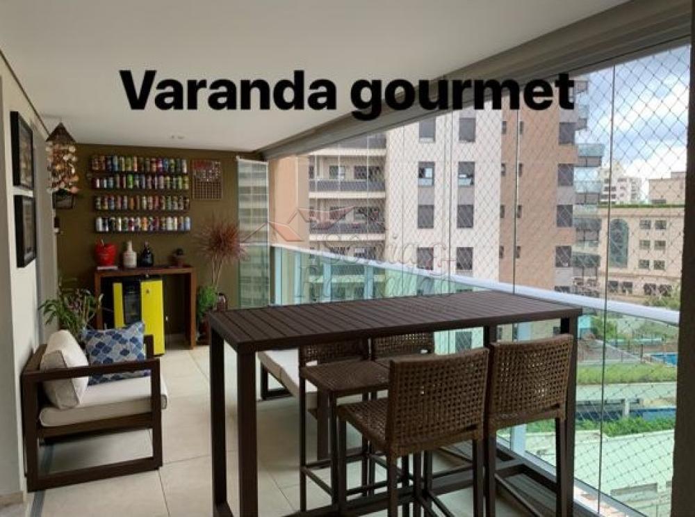 Comprar Apartamentos / Padrão em Ribeirão Preto apenas R$ 660.000,00 - Foto 20
