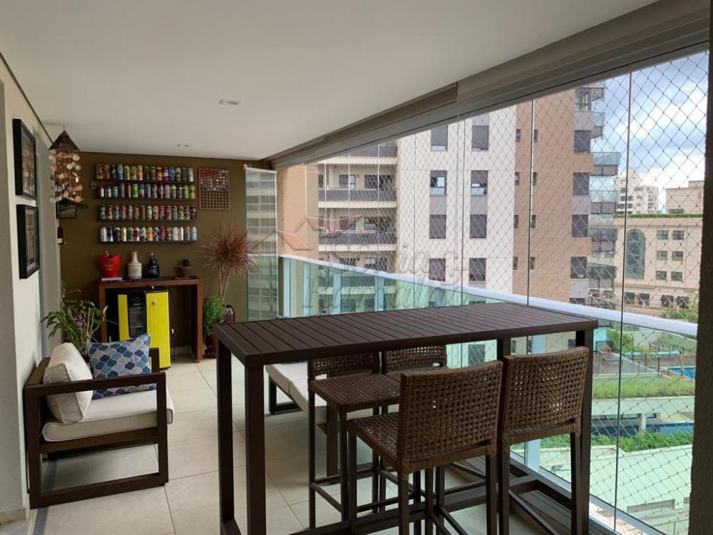 Comprar Apartamentos / Padrão em Ribeirão Preto apenas R$ 660.000,00 - Foto 1