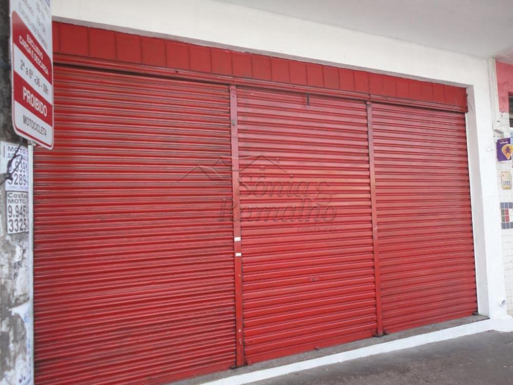Alugar Comercial / Salão comercial em Ribeirão Preto R$ 5.200,00 - Foto 2