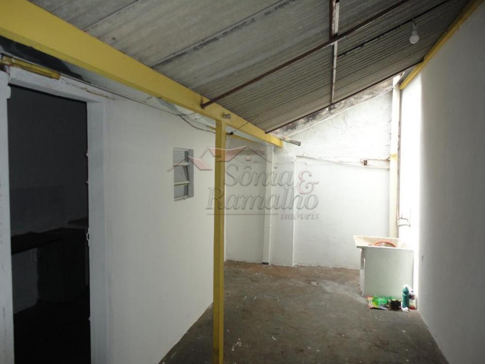 Alugar Comercial / Salão comercial em Ribeirão Preto R$ 5.200,00 - Foto 10