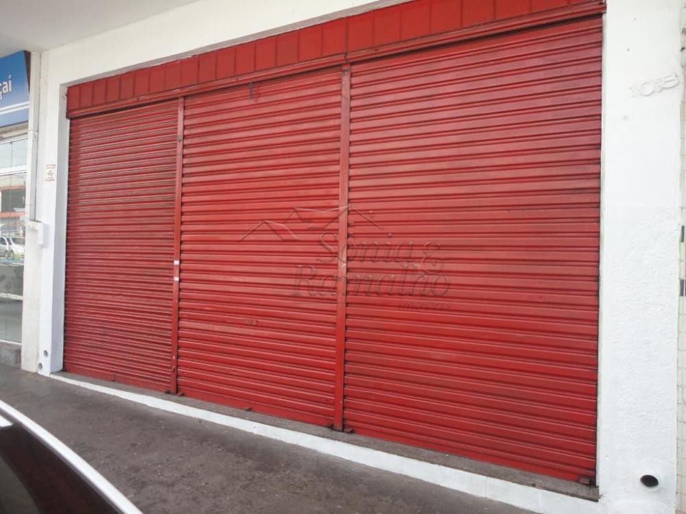 Alugar Comercial / Salão comercial em Ribeirão Preto R$ 5.200,00 - Foto 1