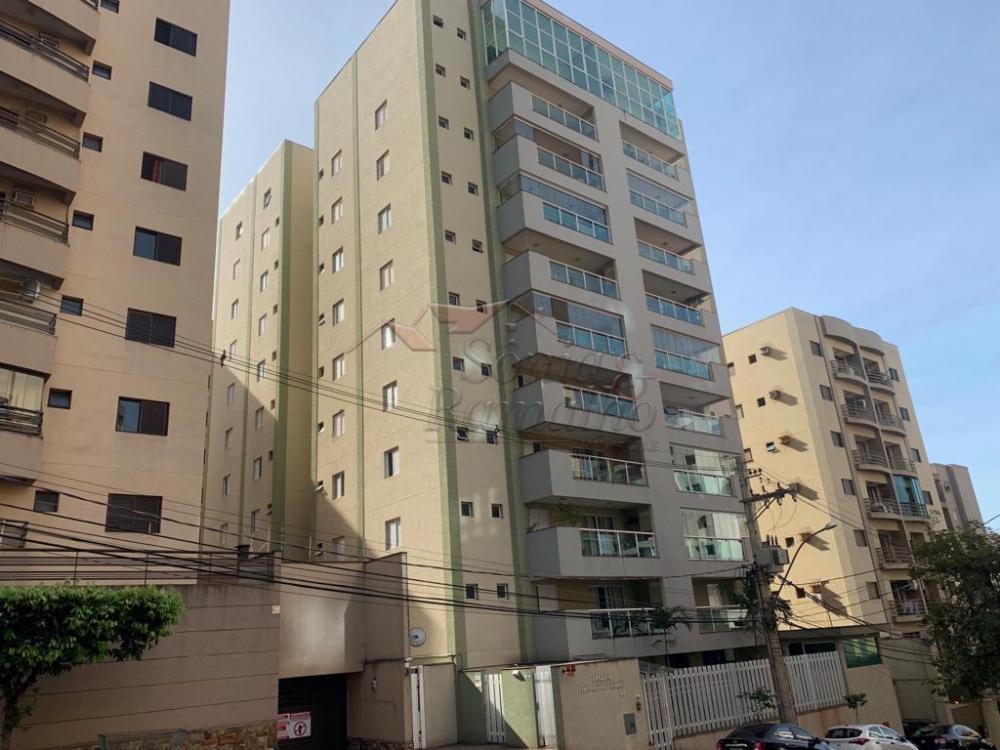 Comprar Apartamentos / Padrão em Ribeirão Preto apenas R$ 490.000,00 - Foto 2