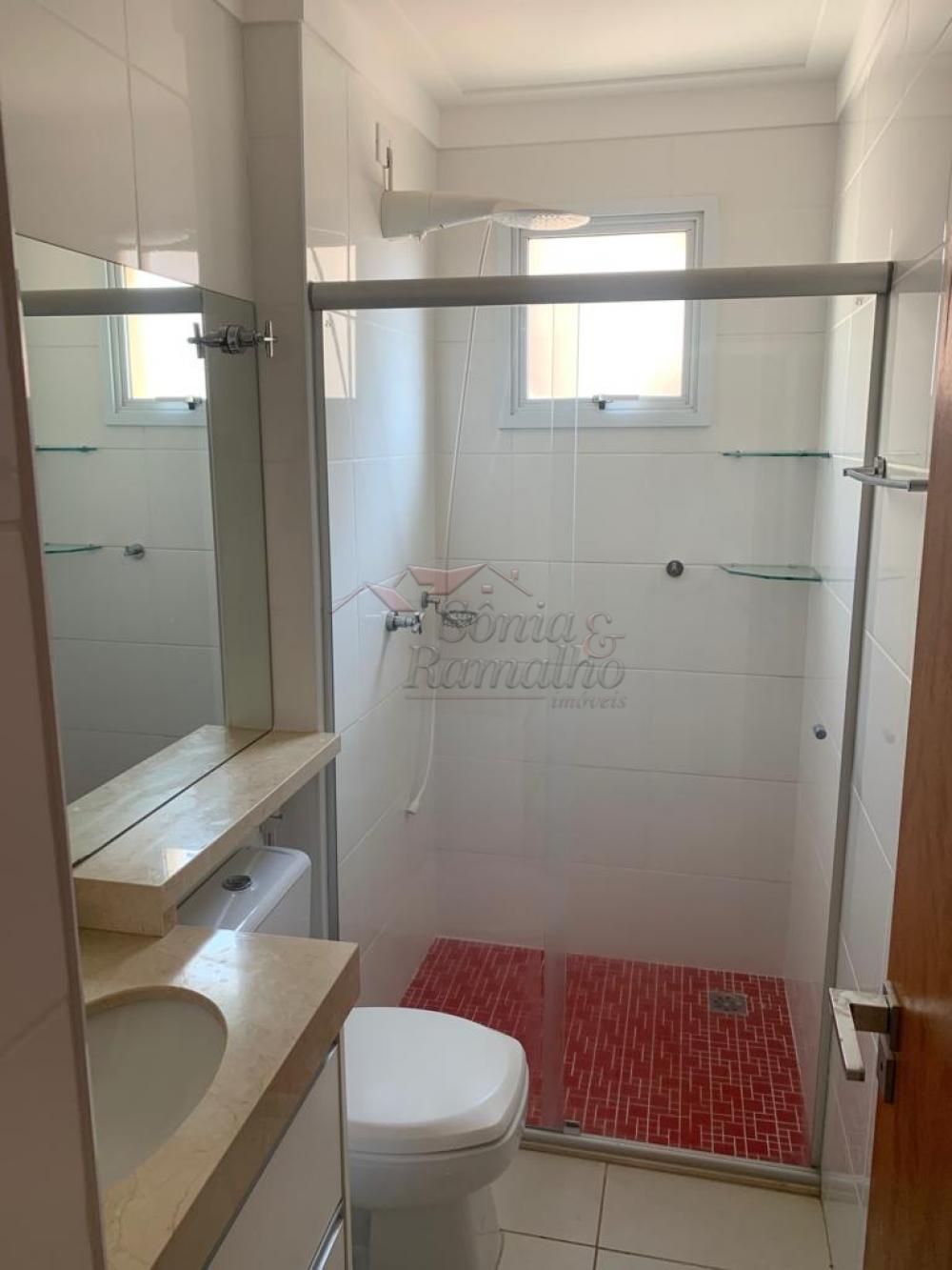 Comprar Apartamentos / Padrão em Ribeirão Preto apenas R$ 490.000,00 - Foto 3