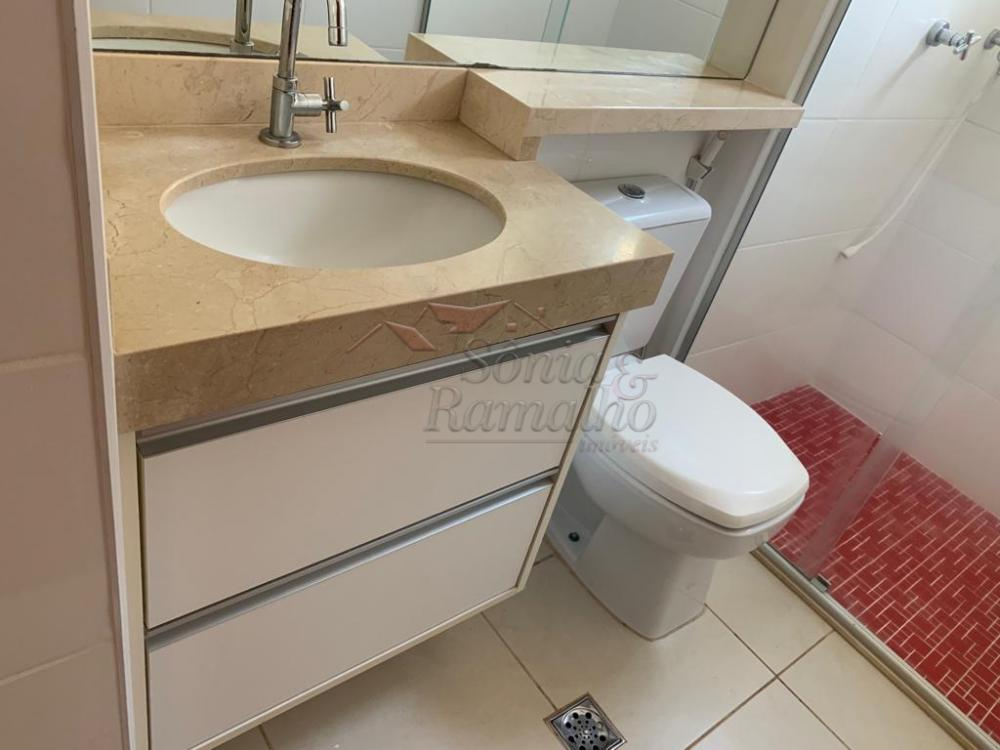 Comprar Apartamentos / Padrão em Ribeirão Preto apenas R$ 490.000,00 - Foto 5