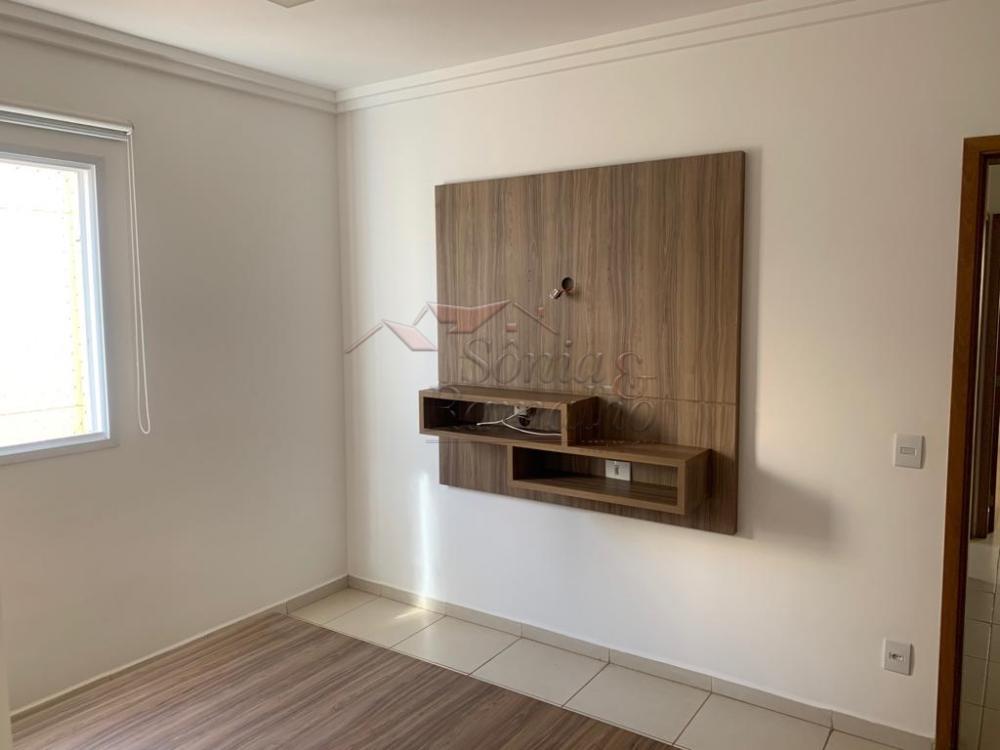 Comprar Apartamentos / Padrão em Ribeirão Preto apenas R$ 490.000,00 - Foto 6