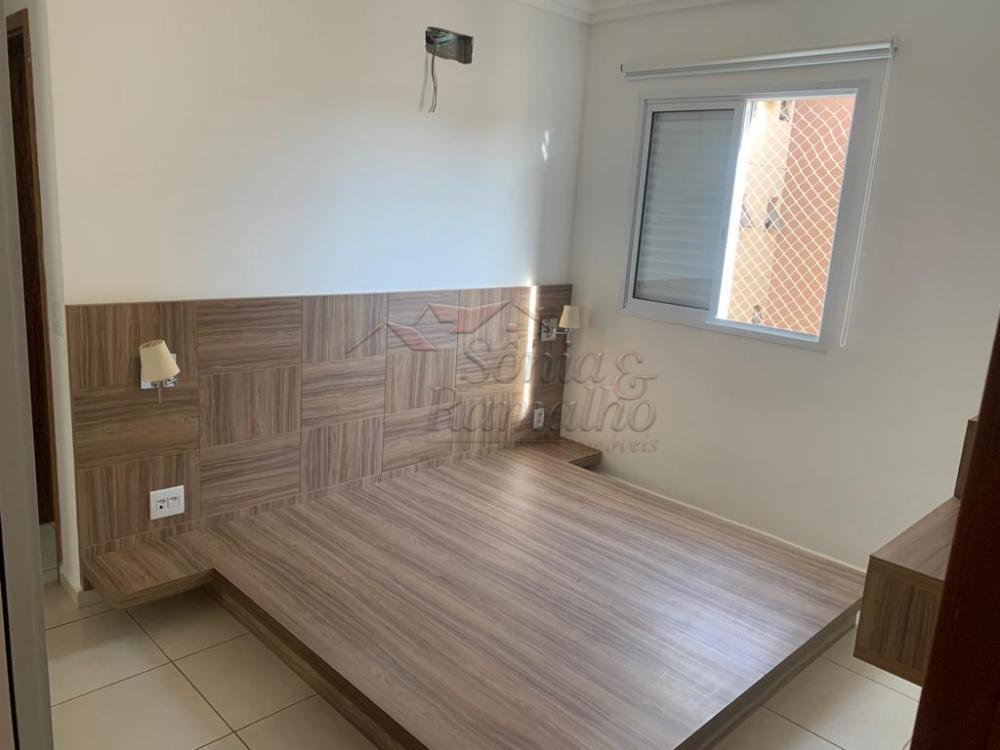 Comprar Apartamentos / Padrão em Ribeirão Preto apenas R$ 490.000,00 - Foto 7