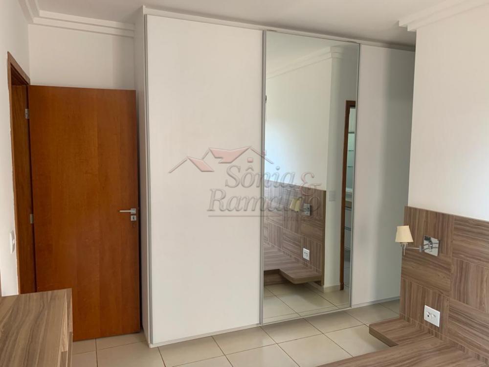 Comprar Apartamentos / Padrão em Ribeirão Preto apenas R$ 490.000,00 - Foto 8