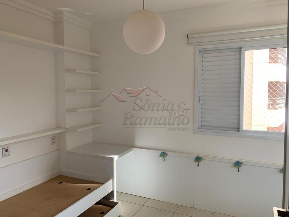 Comprar Apartamentos / Padrão em Ribeirão Preto apenas R$ 490.000,00 - Foto 9