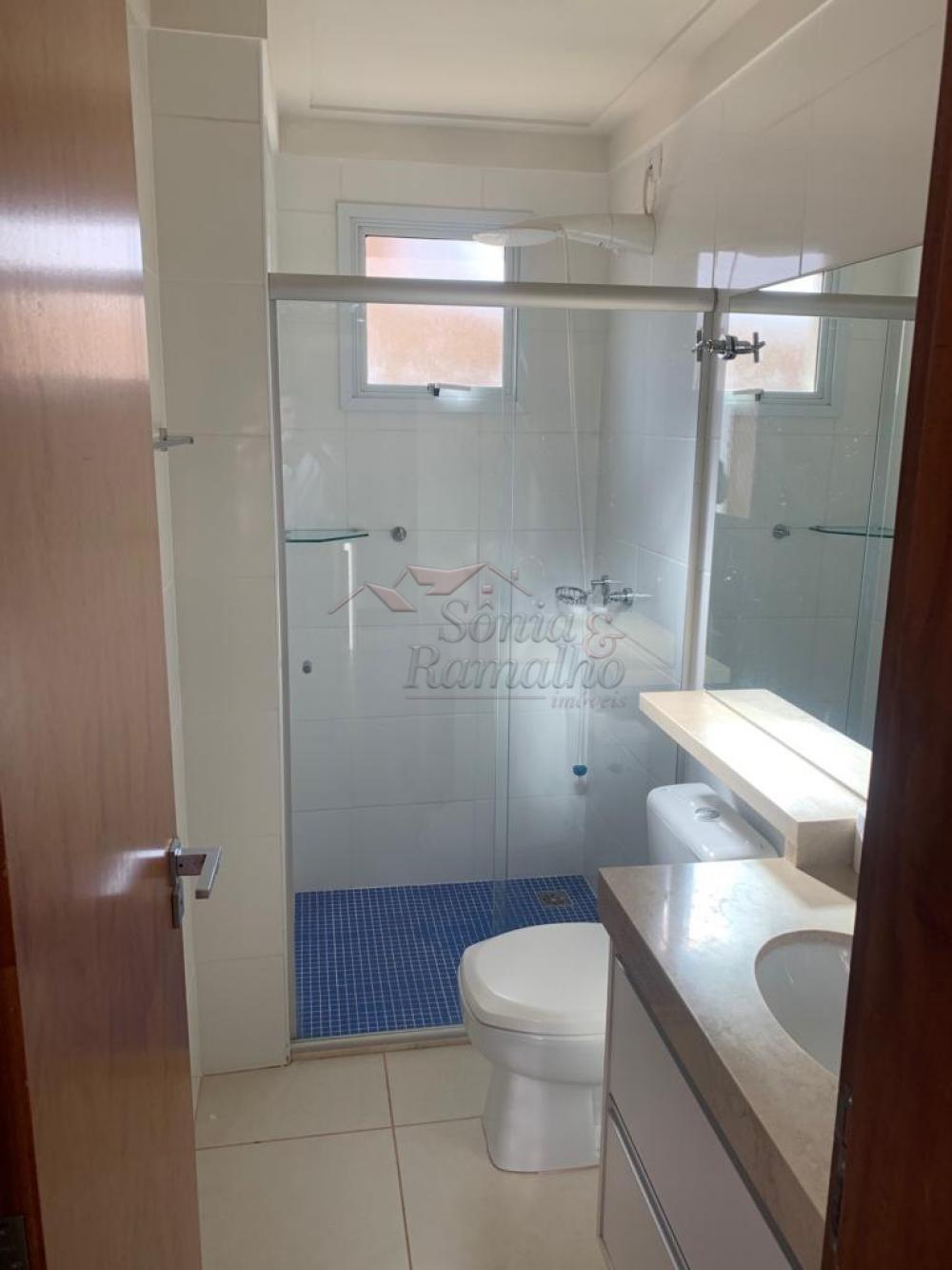 Comprar Apartamentos / Padrão em Ribeirão Preto apenas R$ 490.000,00 - Foto 12