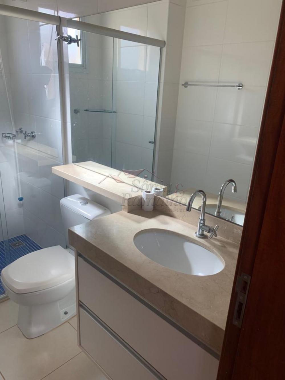 Comprar Apartamentos / Padrão em Ribeirão Preto apenas R$ 490.000,00 - Foto 13
