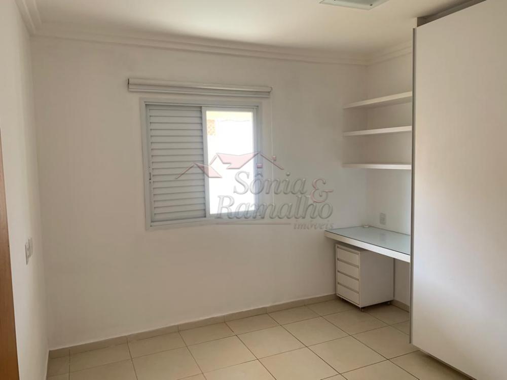 Comprar Apartamentos / Padrão em Ribeirão Preto apenas R$ 490.000,00 - Foto 14
