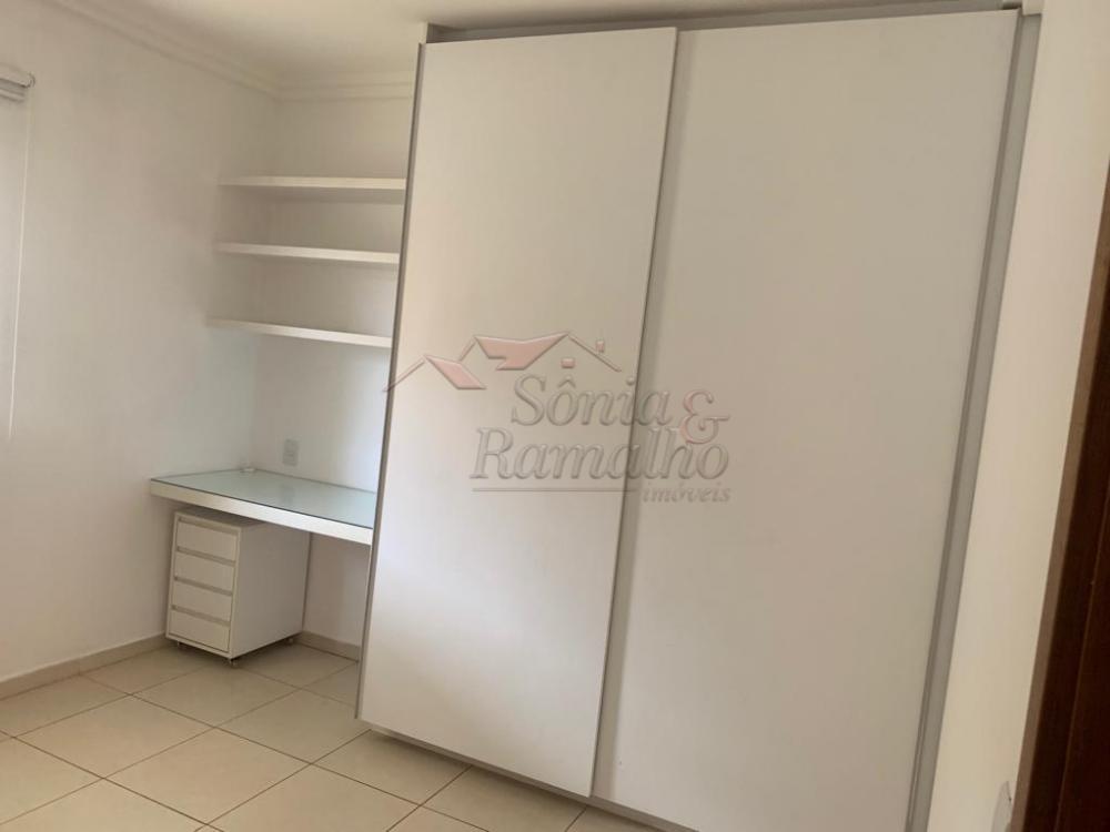 Comprar Apartamentos / Padrão em Ribeirão Preto apenas R$ 490.000,00 - Foto 15
