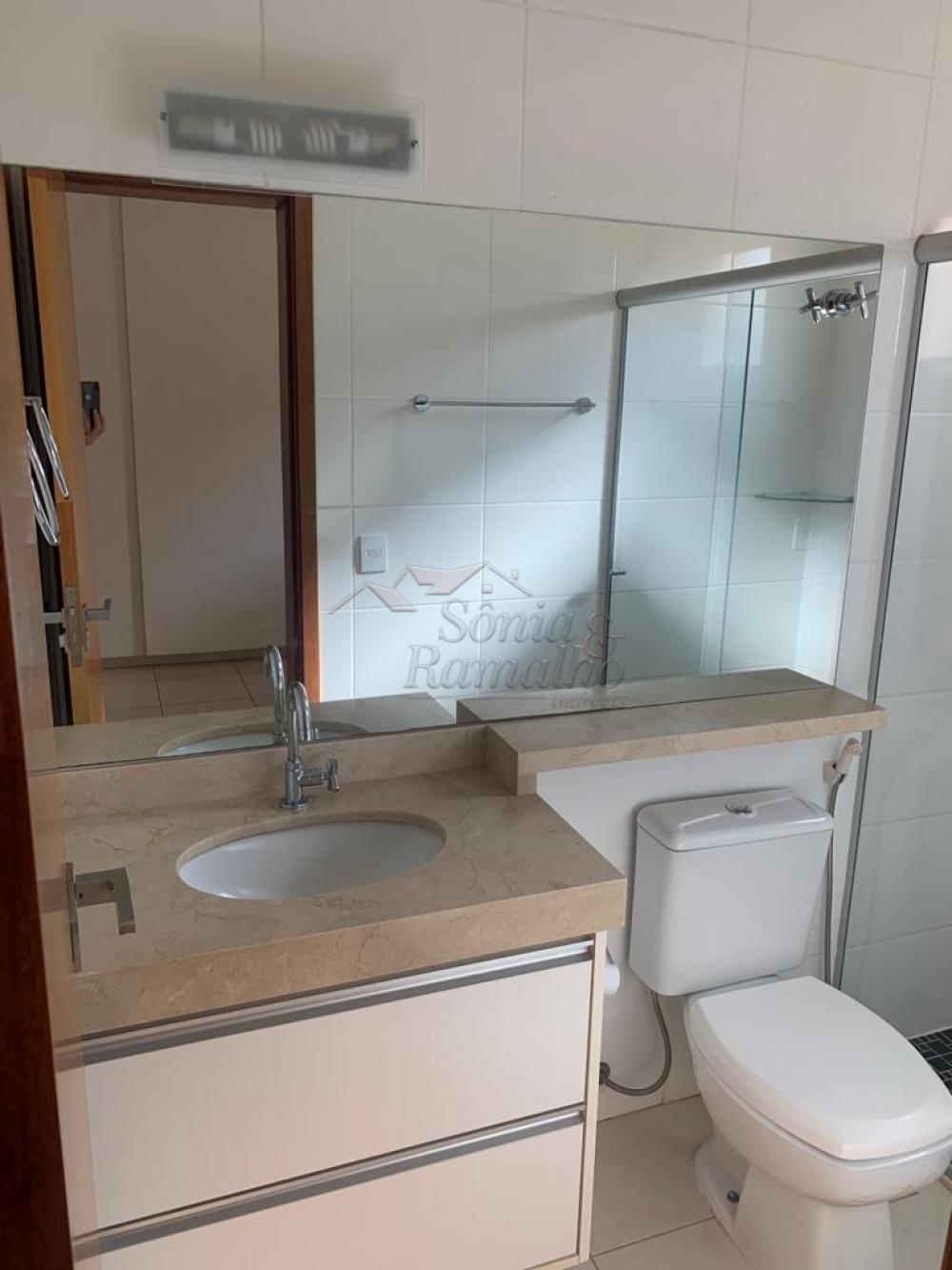 Comprar Apartamentos / Padrão em Ribeirão Preto apenas R$ 490.000,00 - Foto 16