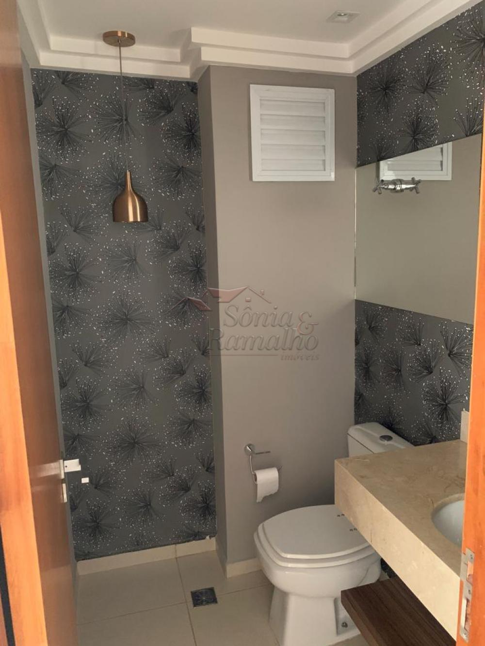 Comprar Apartamentos / Padrão em Ribeirão Preto apenas R$ 490.000,00 - Foto 18