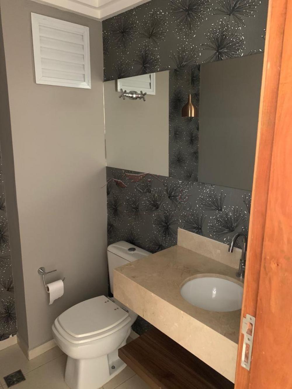 Comprar Apartamentos / Padrão em Ribeirão Preto apenas R$ 490.000,00 - Foto 19