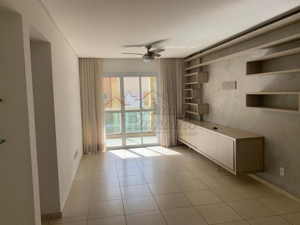 Comprar Apartamentos / Padrão em Ribeirão Preto apenas R$ 490.000,00 - Foto 20