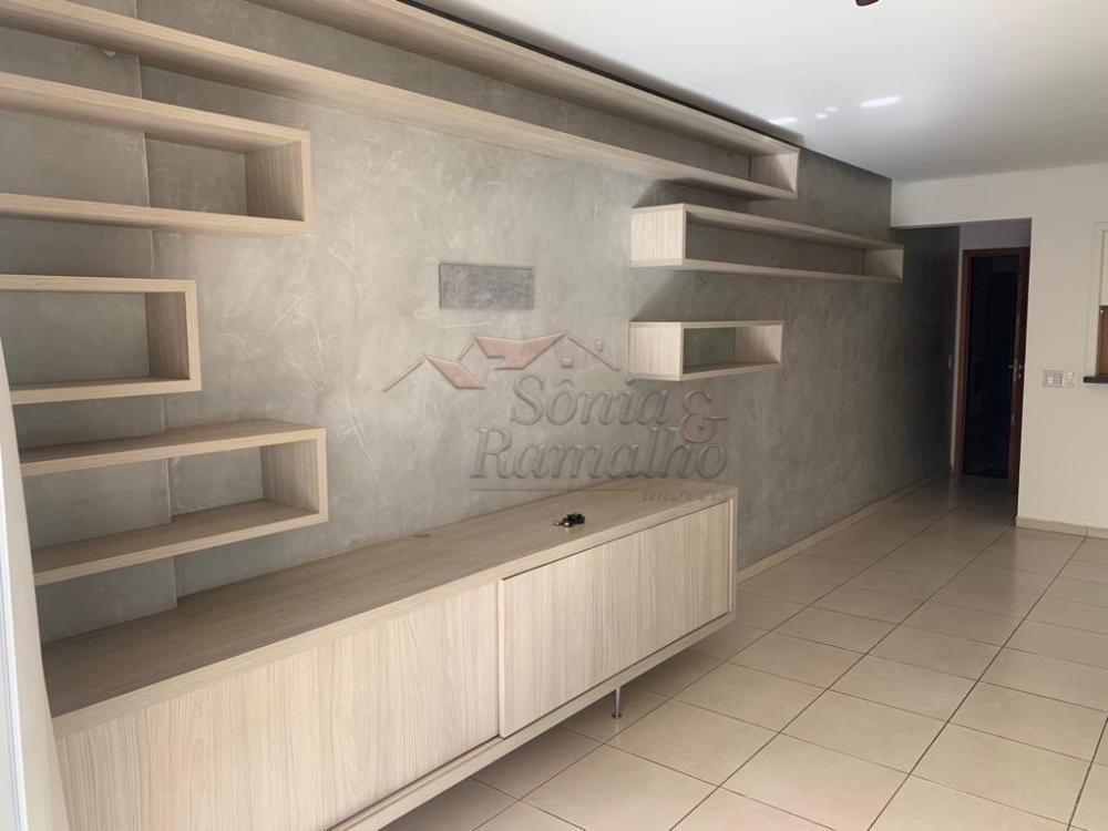 Comprar Apartamentos / Padrão em Ribeirão Preto apenas R$ 490.000,00 - Foto 22