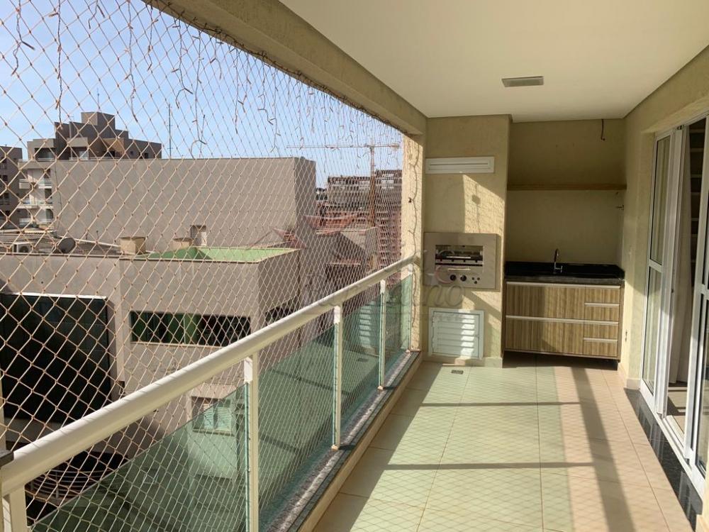 Comprar Apartamentos / Padrão em Ribeirão Preto apenas R$ 490.000,00 - Foto 23