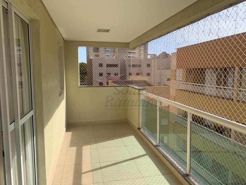 Comprar Apartamentos / Padrão em Ribeirão Preto apenas R$ 490.000,00 - Foto 24