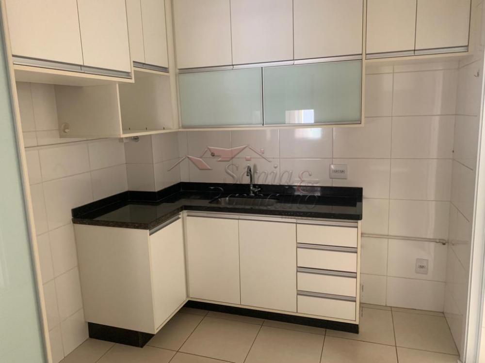 Comprar Apartamentos / Padrão em Ribeirão Preto apenas R$ 490.000,00 - Foto 25
