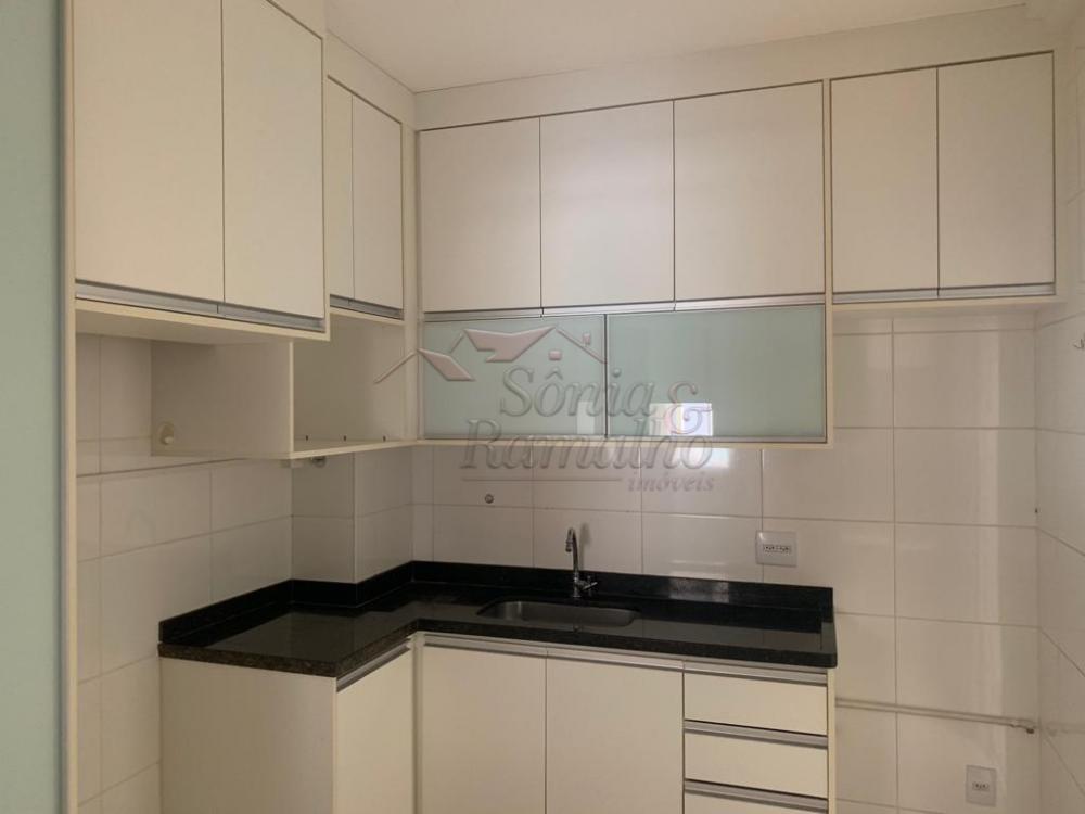 Comprar Apartamentos / Padrão em Ribeirão Preto apenas R$ 490.000,00 - Foto 26