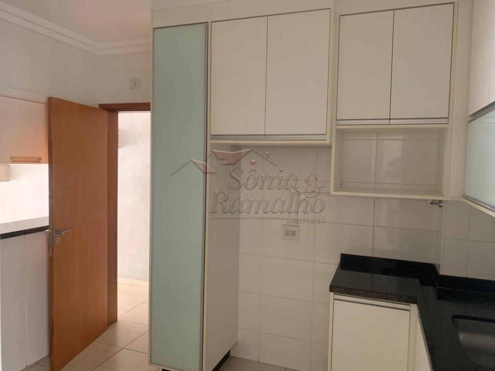 Comprar Apartamentos / Padrão em Ribeirão Preto apenas R$ 490.000,00 - Foto 27