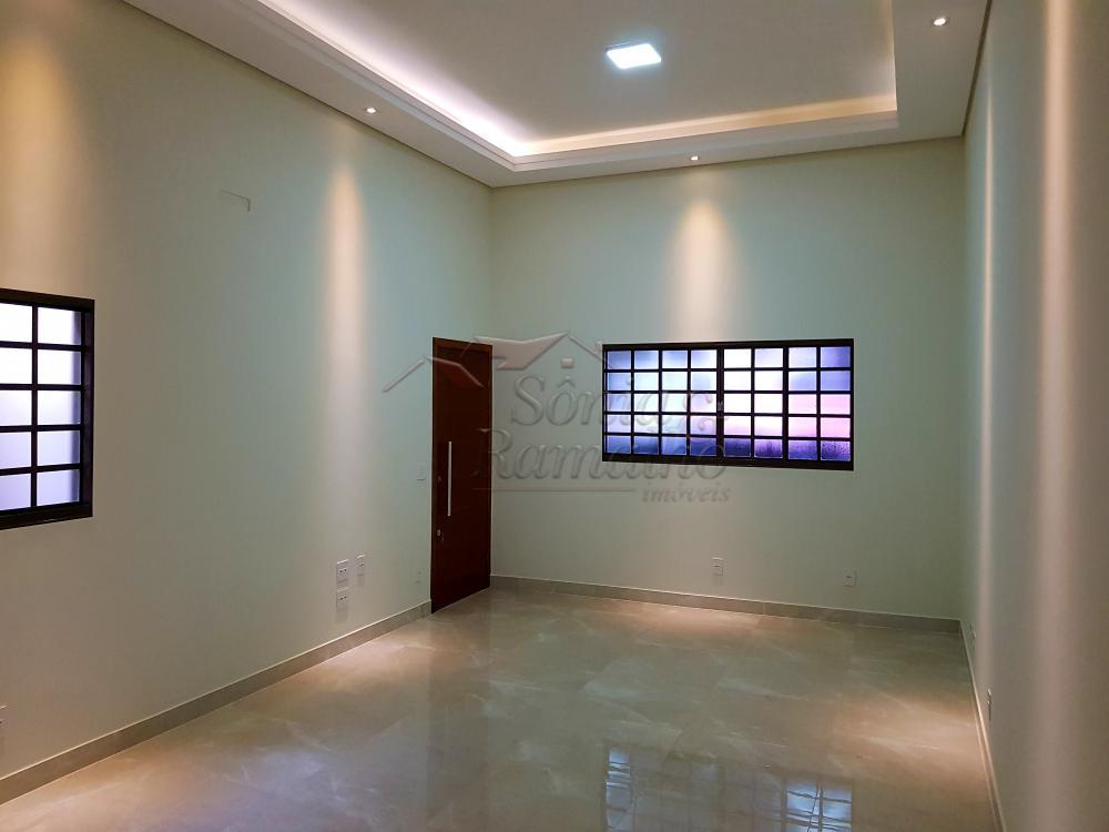 Ribeirao Preto Casa Venda R$395.000,00 3 Dormitorios 1 Suite Area construida 159.00m2