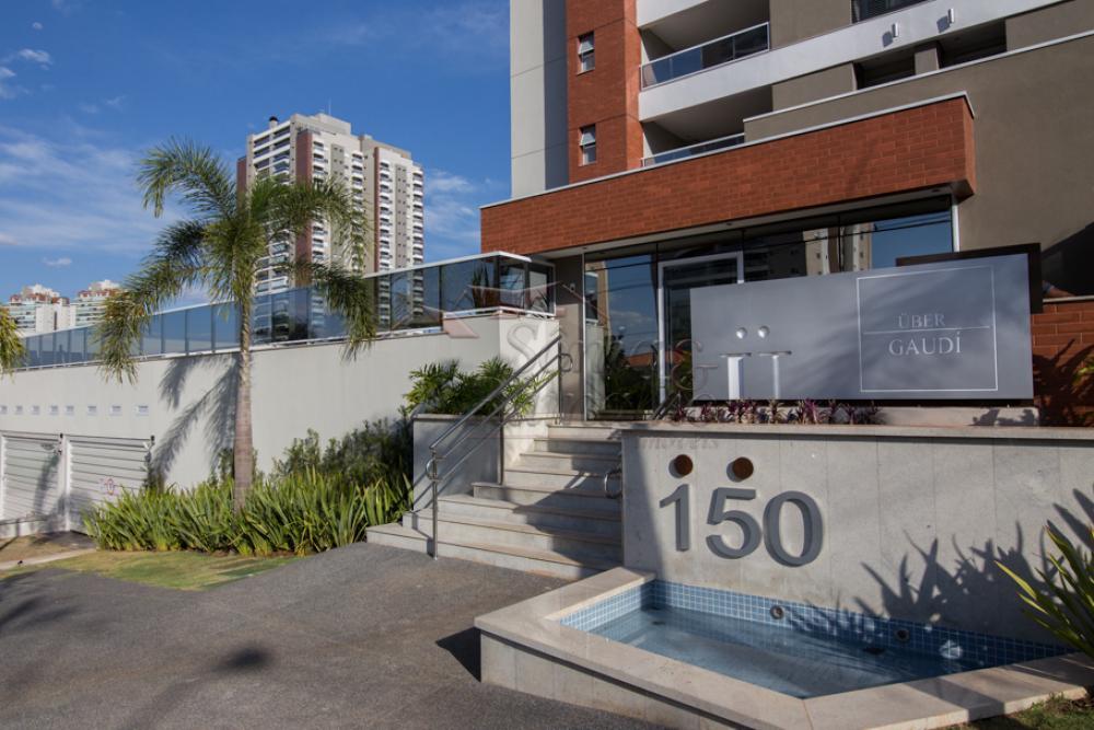 Comprar Apartamentos / Padrão em Ribeirão Preto apenas R$ 711.000,00 - Foto 2