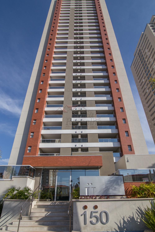 Comprar Apartamentos / Padrão em Ribeirão Preto apenas R$ 711.000,00 - Foto 1