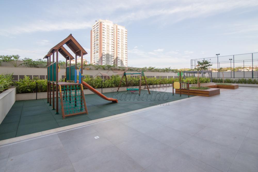 Comprar Apartamentos / Padrão em Ribeirão Preto apenas R$ 711.000,00 - Foto 4