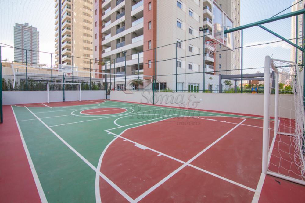 Comprar Apartamentos / Padrão em Ribeirão Preto apenas R$ 711.000,00 - Foto 5