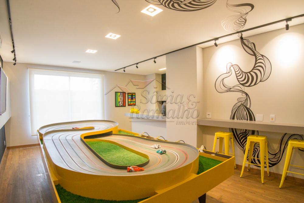 Comprar Apartamentos / Padrão em Ribeirão Preto apenas R$ 711.000,00 - Foto 9