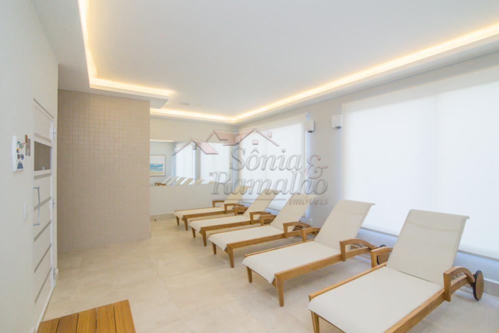 Comprar Apartamentos / Padrão em Ribeirão Preto apenas R$ 711.000,00 - Foto 7