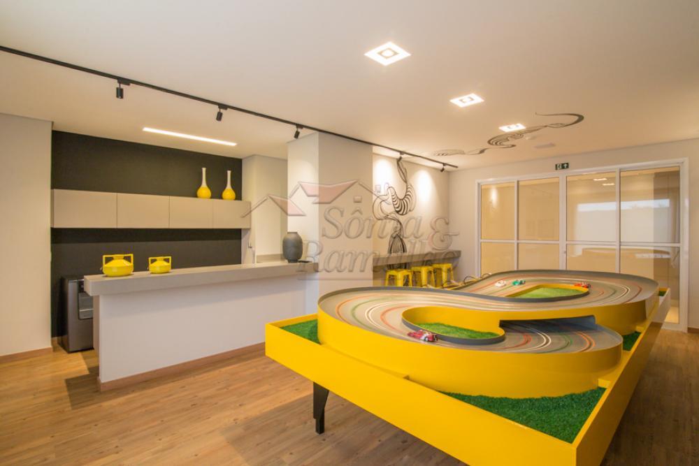 Comprar Apartamentos / Padrão em Ribeirão Preto apenas R$ 711.000,00 - Foto 10