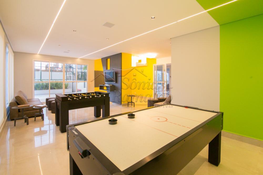 Comprar Apartamentos / Padrão em Ribeirão Preto apenas R$ 711.000,00 - Foto 11
